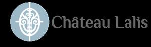 Château Lalis