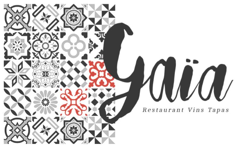 Soirée Lalis au Restaurant GAIA à Narbonne; Vendredi 8 Novembre à partir de 19h 🗓