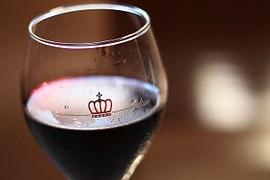 wine-340493__180